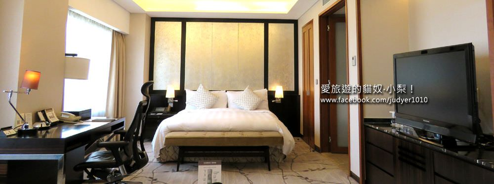 明洞住宿,樂天飯店 - 首爾Lotte Hotel Seoul