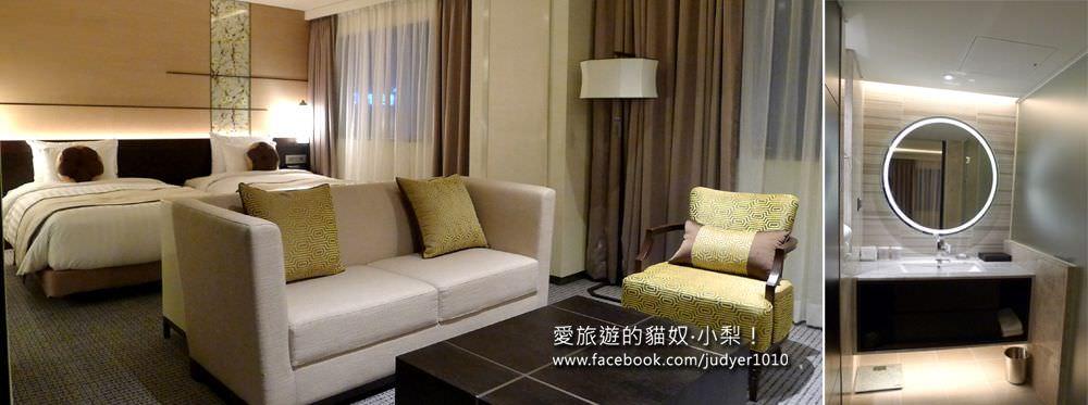 明洞住宿,首爾皇家飯店Royal Hotel Seoul