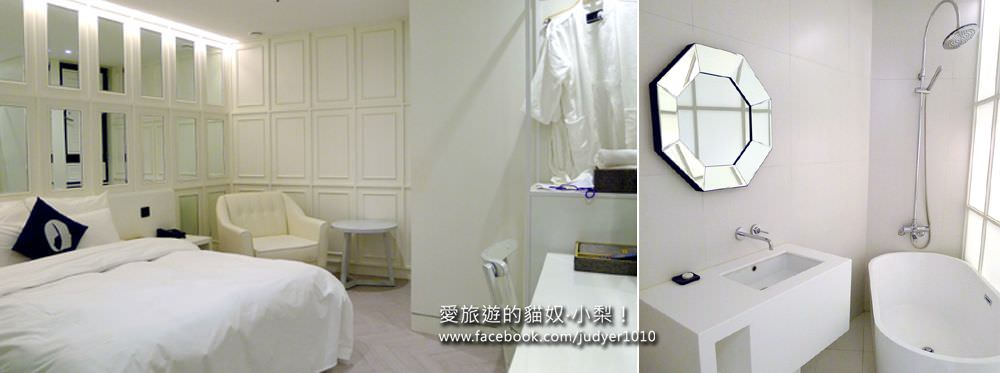 東大門住宿,東大門設計飯店Hotel the Designers Dongdaemun
