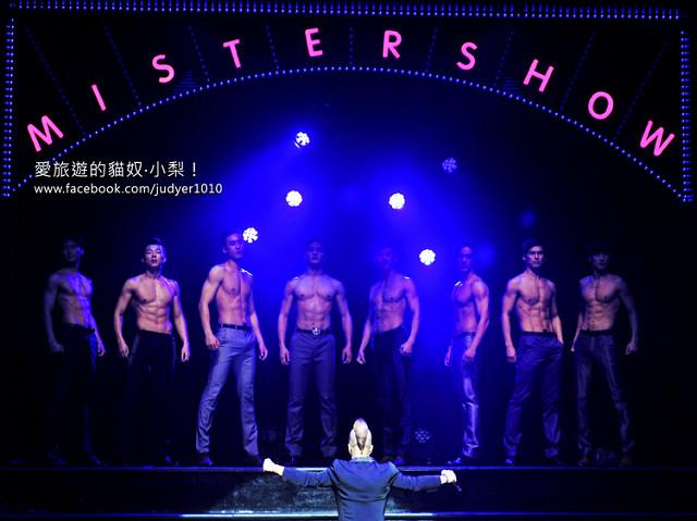 Mr.show_3