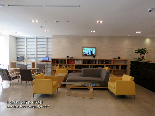 明洞住宿,明洞Days Hotel Myeongdong
