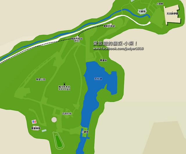 抱川地圖3