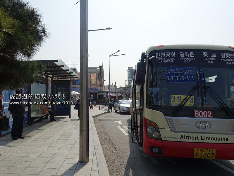 DSC05873