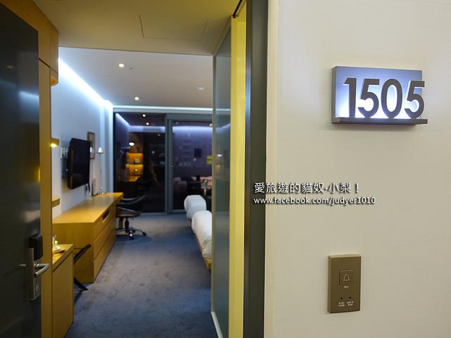 DSC03114