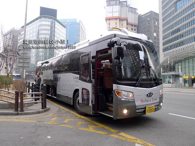 P1500685