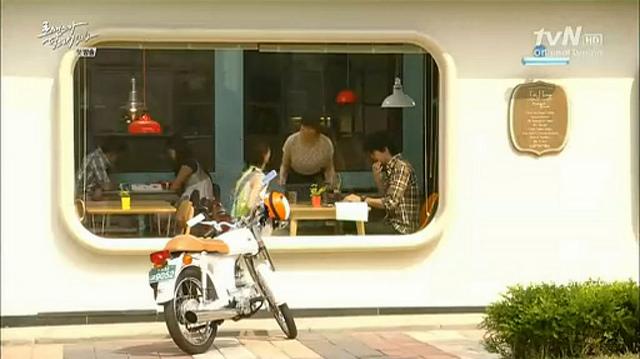 需要浪漫場景-1咖啡廳街1