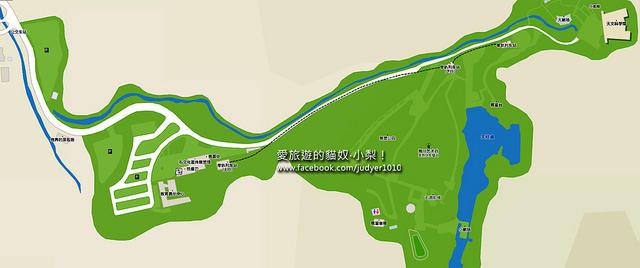 抱川地圖1