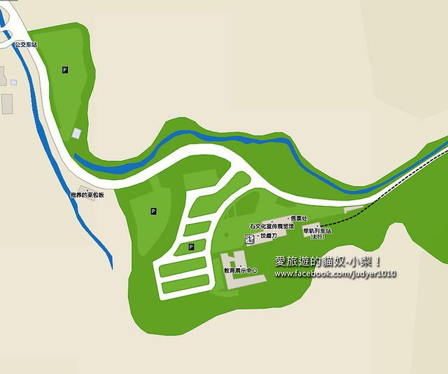 抱川地圖2