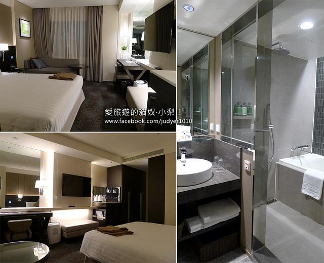 明洞住宿-索拉利西鐵飯店Solaria Nishitetsu Hotel Seoul Myeongdong