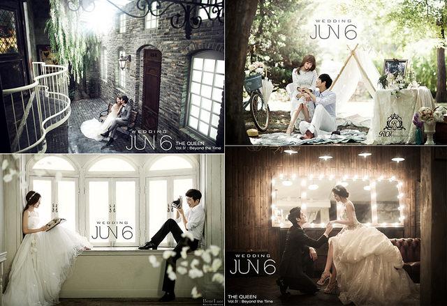 【韓國婚紗】Wedding Jun 6韓國專業婚紗攝影團隊,超低價59000起,就能一圓去韓國拍婚紗的夢,讓我們一起去台北分公司深入瞭解吧!