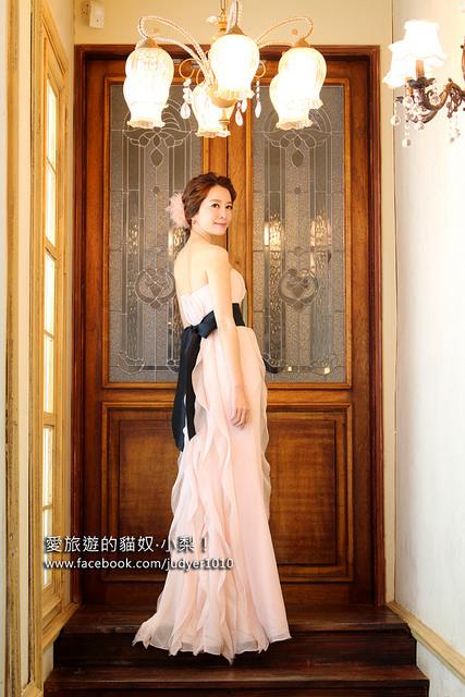 【韓國婚紗】婚紗照側拍全記錄,Wedding Jun 6韓國專業婚紗攝影團隊,讓拍婚紗變成一種享受!