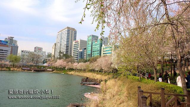 20140404_151647石村湖水公園